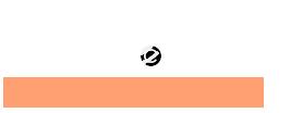 Логопедический Пункт №1